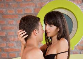 Sex antiînşelat: 8 trucuri ca să nu plece la alta
