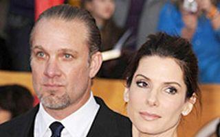 Hollywood: Top 4 motive pentru care divorţează vedetele
