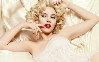 Hollywood: 7 vedete care s-au inspirat din stilul Marilyn Monroe