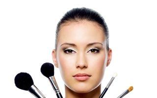 6 obiceiuri proaste care provoacă acnee