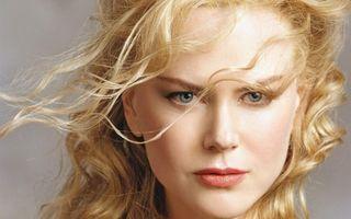Hollywood: 7 actriţe care au apărut dezbrăcate în filme