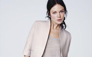 Modă 2012: Colecţia H&M pentru primăvară - vară