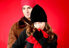 Horoscop: Cum stai cu dragostea în iarna asta