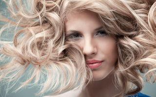 6 trucuri ca să-ţi repari părul