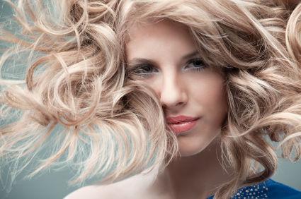 6 Trucuri Ca Să ţi Repari Părul Frumuseţe Coafuri Evaro