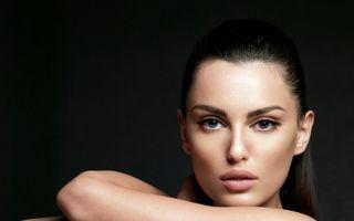 Catrinel Menghia: 5 motive ale divorţului