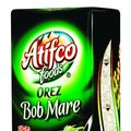 Atifco Foods ne-a pregatit pentru post si sarbatori Orezul Atifco bob mare!