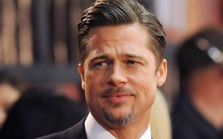 Hollywood: 7 vedete care au renunţat la fumat