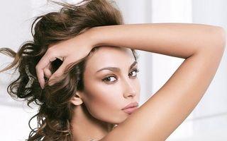 România 2011: Top 7 cele mai sexy noi vedete