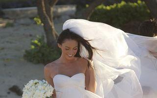 Hollywood: Top 5 nunţi secrete