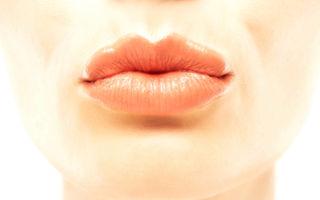 Top 5 metode de înfrumuseţare care te urâţesc
