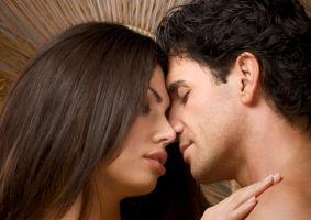 10 paşi ca să-i oferi cel mai intens orgasm din viaţa lui