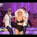 Record la Dansez pentru tine: 4 echipe condamnate la duel!