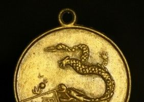 Horoscop 2012: Dragostea în zodiacul chinezesc