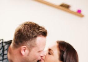 10 cadouri perfecte pentru iubitul tău de Sf. Nicolae