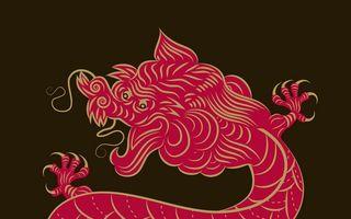 Horoscop chinezesc 2012: Cât de norocoasă eşti?