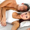 15 semne ca nu ştie să facă sex