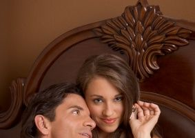 Ce vor bărbaţii în pat în funcţie de vârsta lor
