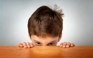 Nu vă mai bateţi copiii! 3 soluţii de educaţie pozitivă