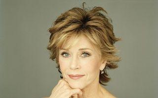 Hollywood: 5 vedete peste 60 de ani care încă fac sex