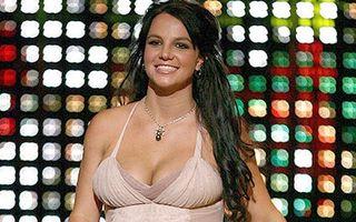 Hollywood: Top 7 pofte bizare în timpul sarcinii