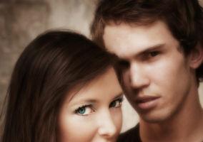 Horoscop 2012: Ce pericole te pândesc în dragoste, anul viitor