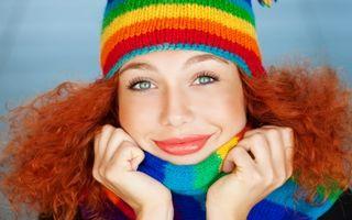 Părul tău: Scapă-l de traumele provocate de anotimpul rece
