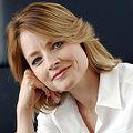 Tatăl actriţei Jodie Foster, condamnat la închisoare