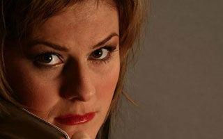 Mădălina Manole şi Mălina Olinescu: 7 asemănări şi un destin tragic