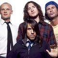 Red Hot Chili Peppers: Cel mai ieftin bilet la concert este 130 de lei