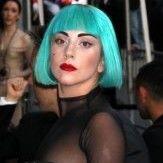 Lady Gaga şi-a auzit părinţii făcând sex