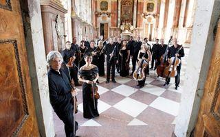 """După ce Timişoara a fost sedusă în paşi de vals, Clujul spune azi """"Strauss Forever""""!"""
