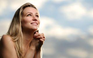 Horoscop 2012: Ce şanse ai să ţi se împlinească dorinţa secretă