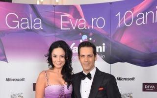 Vedete România: Top 10 cele mai frumoase rochii. Inspiră-te ca să arăţi bine
