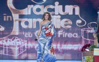 România: 5 vedete care au renunţat la seriozitate pentru circ la TV