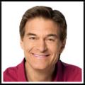 Dr. Oz: Cum să slăbeşti până la Revelion, fără să te înfometezi