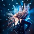Horoscop: Cum să-l seduci de Revelion în funcţie de zodia lui