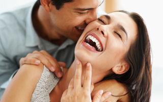 Horoscop: Gesturi romantice care le plac bărbaţilor în funcţie de zodia lor