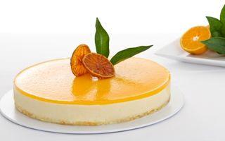 8 torturi pentru Revelion. Invaţă noi reţete delicioase şi apetisante!
