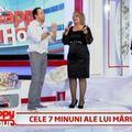 "Minodora a slăbit 14 kilograme: ""Cori Grămescu mi-a schimbat viaţa. La maxim!"""