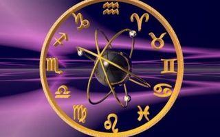 Horoscopul Crăciunului: Cum să-l faci fericit în funcţie de zodie
