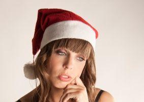 Depresia de Crăciun: 10 sfaturi de la psihoterapeut ca să nu fii tristă