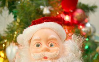 1000 de felicitări pe care să le trimiţi de Crăciun