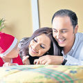 Vedete România: 6 cele mai frumoase familii din showbiz