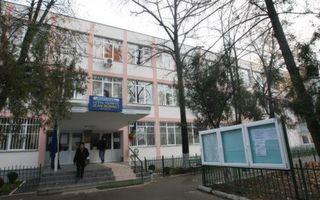 România: Top 10 cele mai mari scandaluri din licee în 2011