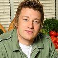 Jamie Oliver, duşmanul nutriţioniştilor. Sandvişul său e mai nesănătos decât un Big Mac