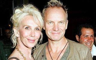 """""""Sting, în stare de un maraton sexual? Ce bine ar fi!"""""""