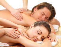 Ritual spa in doi