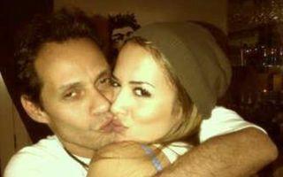 Marc Anthony are o nouă iubită. Cu cine a înlocuit-o pe Jennifer Lopez
