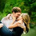 Cucereşte-l definitiv: 7 trucuri ca să fii iubita perfectă pentru el